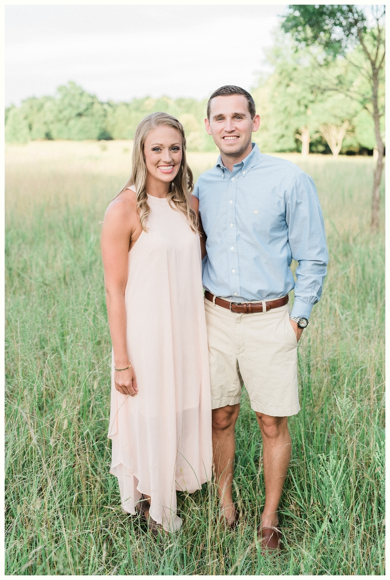 Fun and Romantic Anniversary Session- Nashville, TN Anniversary Photographer
