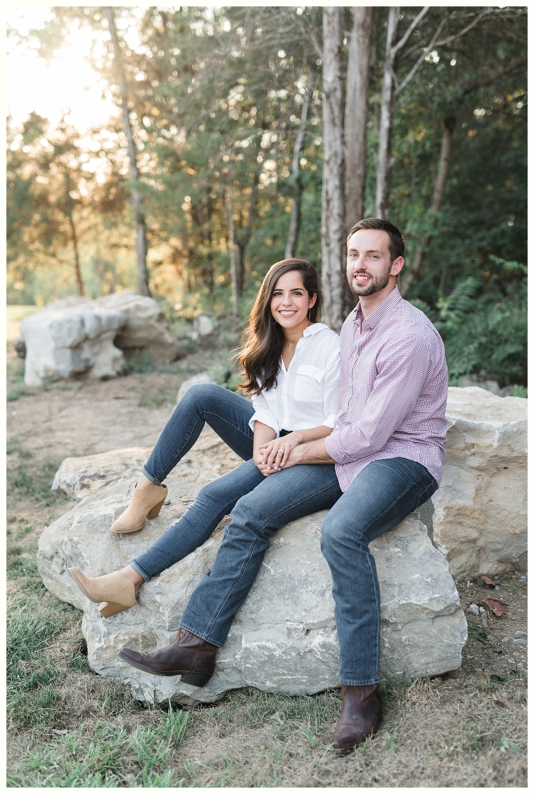 Graystone Quarry Engagement Session-- Christy Wilson Photography-1.jpg