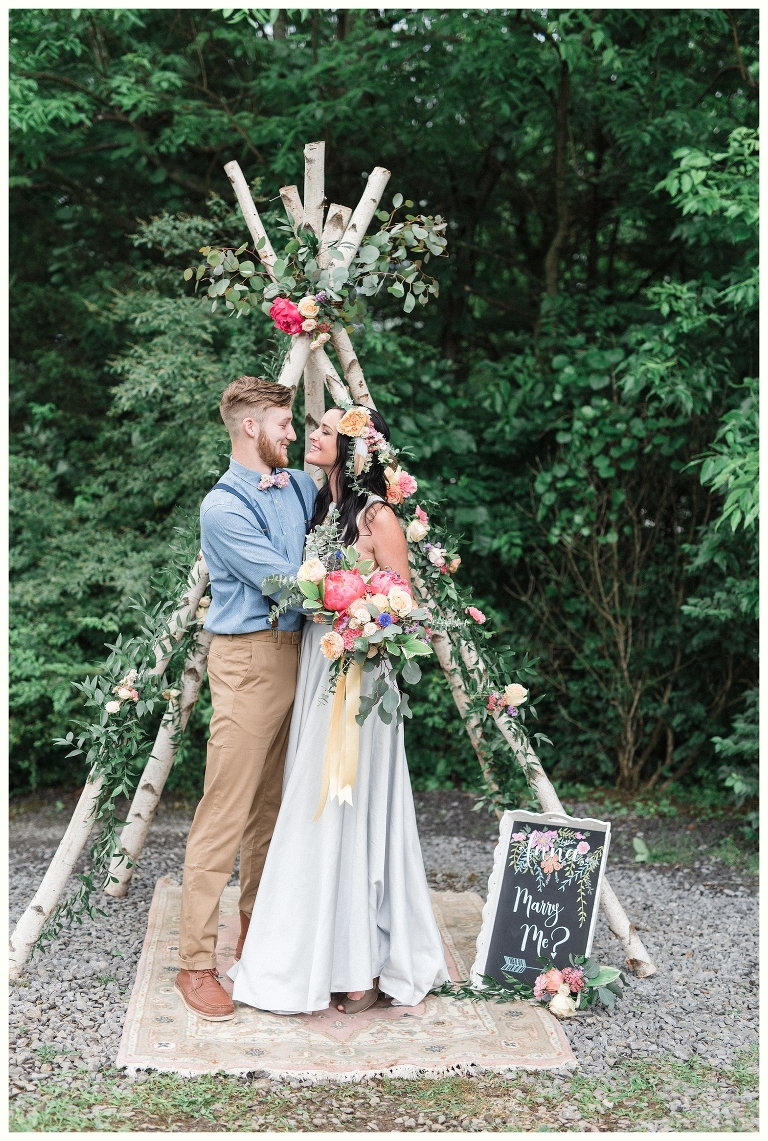 Cedarwood-Wedding-Bohemian-Inspiration