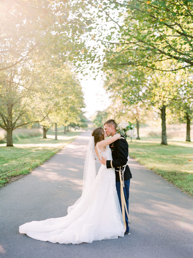Nashville Wedding Photographer- Light and Airy Natural , Timeless, Romantic, Film
